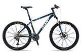 捷安特公路自行车 XTC830 山地自行车