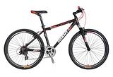 捷安特山地自行车 ATX660 公路自行车