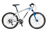 捷安特公路自行车 ATX730 山地自行车