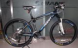捷安特公路自行车 XTC770 山地自行车
