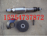 S150Z66气动砂轮机,气动砂轮机,抛光机