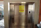 山东传菜电梯,山东食梯厂家