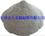 钐粉|稀土金属粉