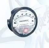 100%原装正品 美国 DWYER 2300-500PA Magnehelic压差表假一罚十