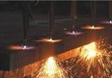 专业供应自动火焰切割机