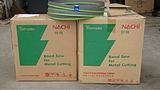 批发销售日本NACHI双金属带锯条 锯条