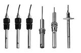 GF signet 3-2821-1 电导传感器 正品 假一罚十 电导率 1-1000US