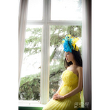 苏州婚纱摄影哪家好?如何挑选最好的摄影工作室