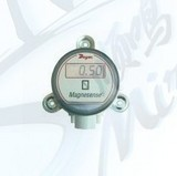 100%原装正品 美国 DWYER MS-111 微压差变送器 假一罚十