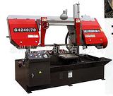 专业经销GB4240锯床 质量保证 卧式锯床 数控锯床