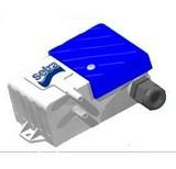 原装 正品 美国 SETRA C266微差压传感器 微差压变送器