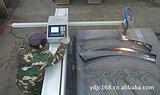 长期供应数控龙门切割机 数控玻璃切割机