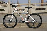 捷安特公路车 TALON750 公路自行车