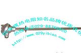 GRE25-1.2电子式热继电器GRE25-20,GRE25-4
