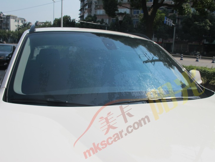 温州|乐清|宝马x1全车贴膜价格|3m汽车贴膜多少钱|3m汽车隔热膜|3m