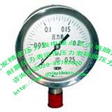 EC91C04NR紧凑型微型断路器EC91 B10NR