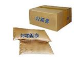 供应镇江铸造材料-铸造材料批发订做-镇江新区润进铸造材料厂