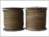 铸造材料-铸造材料专业厂家-镇江新区润进铸造材料厂