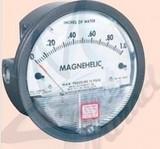 100%原装正品 美国 DWYER 德威尔 2000-500pa Magnehelic压差表