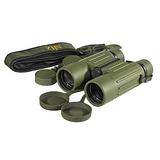 美国ATN 7X50C Omega双筒军用望远镜