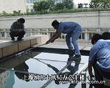 比建筑贴膜施工简便的玻璃隔热涂料