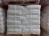 供应五水硼砂【宜鑫化工】土耳其、美国进口硼砂