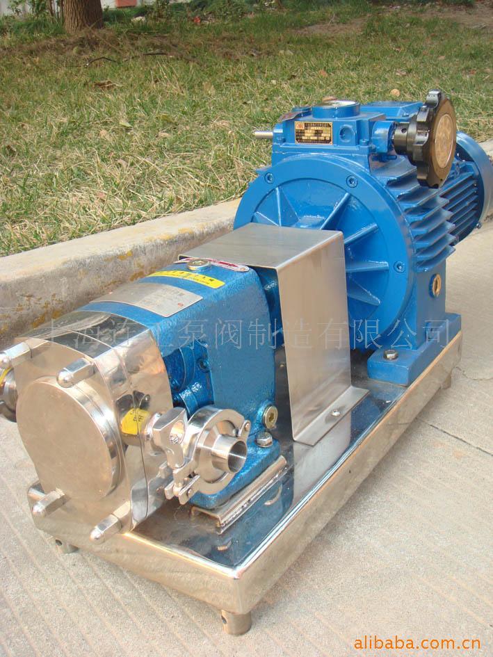 凝结泵变频器一次接线图