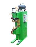 气动点焊机 DN-150型气动点焊机