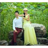 苏州婚纱摄影哪家好?蝴蝶树有哪些特色
