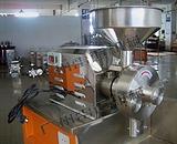 五谷杂粮磨粉机实用style/五谷杂粮磨粉机110V出口专用