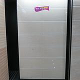 M5P6016C釉面墙砖