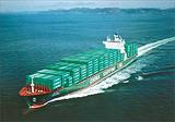 常熟发至中山翠宁国内水运 常熟到中山船运 常熟到中山的海运航行时间 常熟到中山海运价格 常熟到中山专线海运