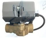VC4013AJ1000T 100%全新原装 美国霍尼韦尔 电动二通阀 DN20