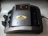 伟凡牌206B-3A型银行专用点钞机/验钞机