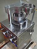 压片机-粉末压片机-旋转式压片机
