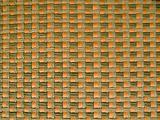 纸编墙纸(图)