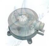 DPS200A 美国 霍尼韦尔 Honeywell 空气压差开关 100%正品 假一罚十