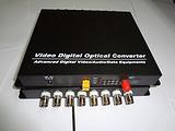 济南视频光端机,电话光端机,数据光端机