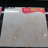 优等品佛山陶瓷砖地砖墙砖 发源地全抛釉系列第六组