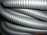 吸尘管|吸尘软管|工业吸尘管|吸尘器软管|工业抽吸管|PVC吸尘管