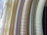 工业吸尘管|木工木屑吸尘管|PVC吸尘管|伸缩吸尘管|排风吸尘管