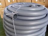 灰骨喉管|方骨软管|塑料吸尘软管|PVC灰骨吸尘管|PVC吸尘波纹管