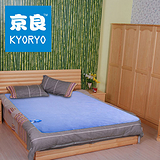 hello kitty 床 韩式家居用品 儿童床上用品外贸  吸湿防潮垫