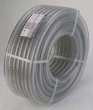PVC螺旋钢丝骨架软管|PVC钢丝软管|PVC食品输送钢丝管|钢丝软管