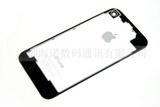 iphone4s手机外壳平板打印机五一特价优惠
