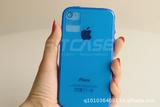 iphone4s手机外壳打印机五一特价优惠