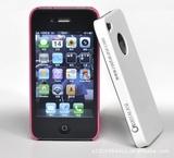 手机外壳数码彩印机五一特价优惠