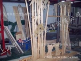 室内户外展示工艺品定制加工,电脑切割镂空雕刻加工厂