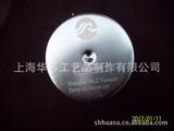 供应锌合金配件激光刻字雕刻打标,氩氟焊焊接配件加工