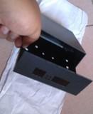 屏蔽器外壳 光纤接收器机壳 交换机,光端机,多媒体机箱外壳